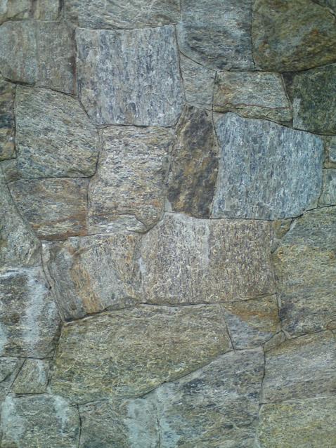 Pedras Ornamentais